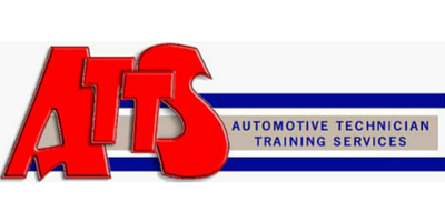 Automotive Technician Training Services