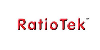 RatioTek