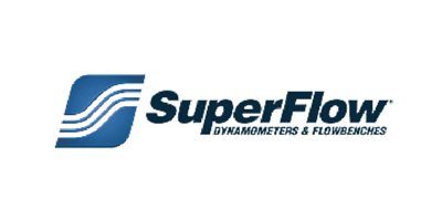 SuperFlow Dynamometers & Flowbenches