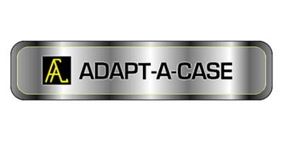Adapt-A-Case