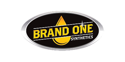 Brand One Synthetics