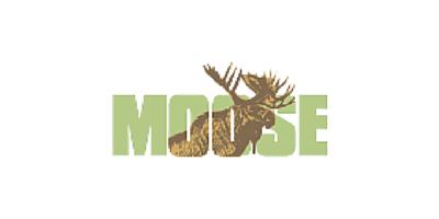 Moose Tech