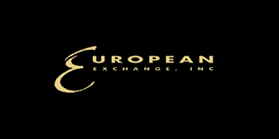 European Exchange Inc.