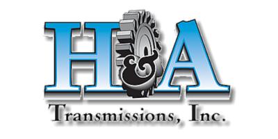 H&A Transmissions, Inc.