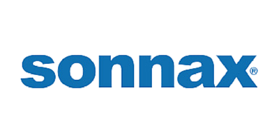 Sonnax Industries, Inc. Torque Converter and Automatic Transmission Parts