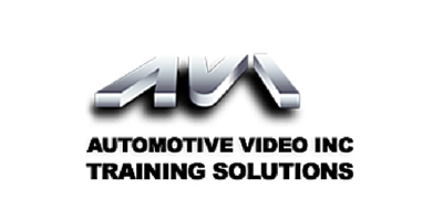 AVI - Automotive Video Inc.