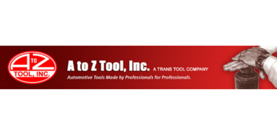 A to Z Tools