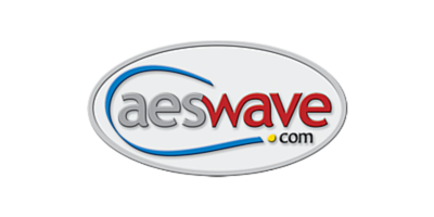 AES - Automotive Electronics Services