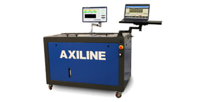 Axi-Line