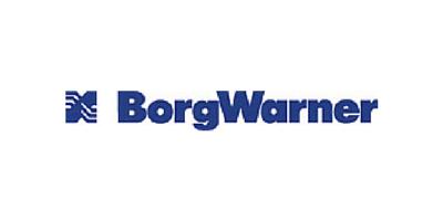 Borg Warner