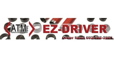 EZ-Driver