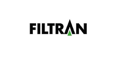 Filtran Filters