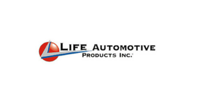 Life Automotive Products
