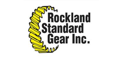 Rockland Standard Gear