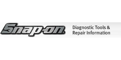 SnapOn Diagnostics