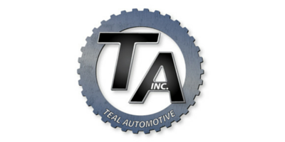 Teal Automotive Inc.