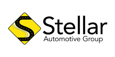 Stellar Automotive Group