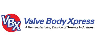 Valve Body Xpress