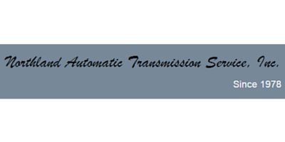 Northland Transmission