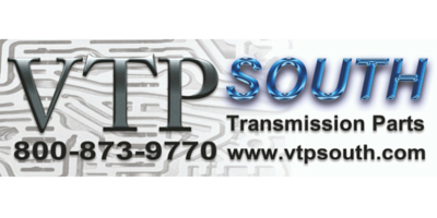 VTP South Transmission Parts