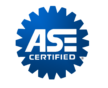 ATSG supports voluntary technician certification