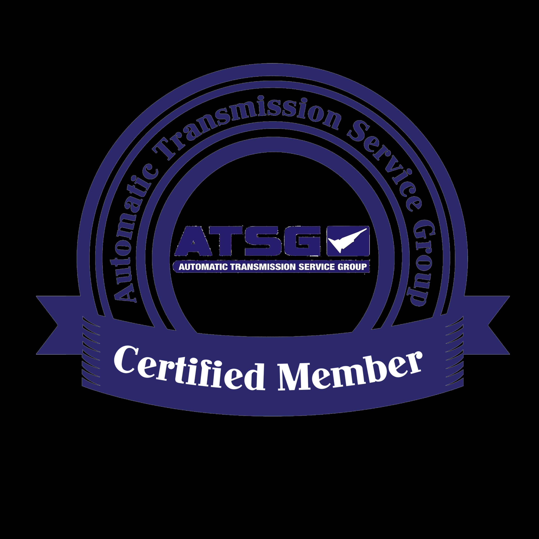 ATSG Membership