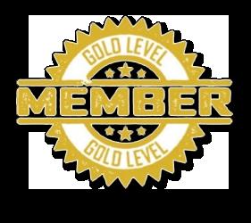 ATSG Gold Membership