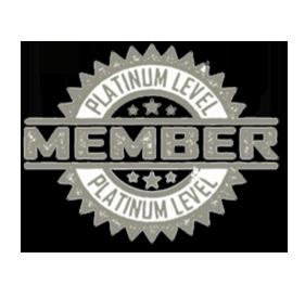ATSG Platinum Membership