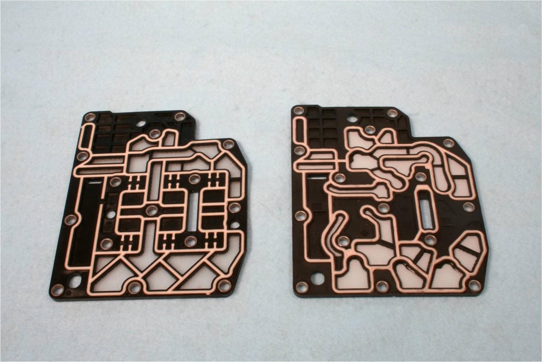 atsg blog what happens when chrysler does a solenoid assembly rh atsg us ATSG Transmission 3L30 ATSG Transmission Parts