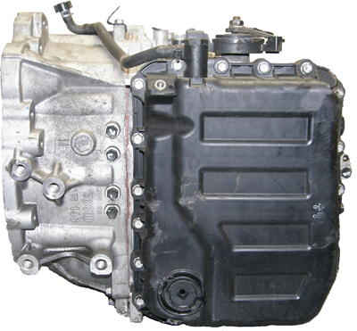 ATSG - A 6-Speed from Korea Figure 4