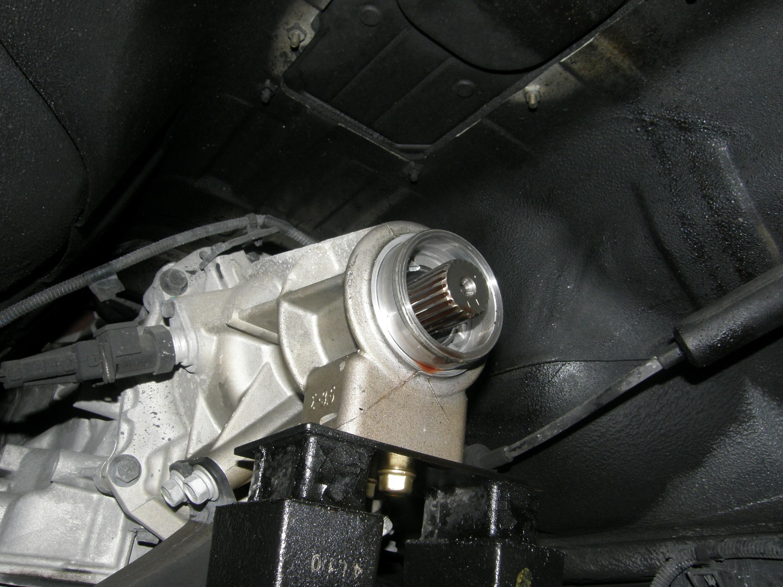 ATSG Ring Repair Figure 2