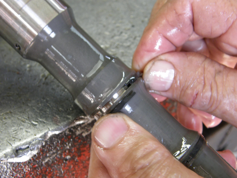 ATSG Ring Repair Figure 9