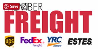 Member Freight