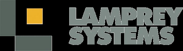 LAMPREY SYSTEMS